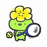 テニスこうちゃん