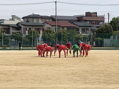 VS東野Ⅱ2