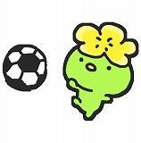 サッカーこうちゃん